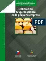 7Elaboracion_de_queso_chanco_en_la_pequena_empresa.pdf