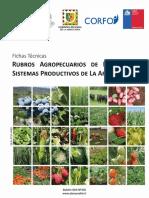 NR40568.pdf