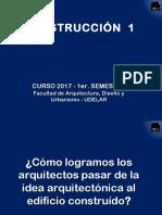 C1 clase 1 2017.pdf
