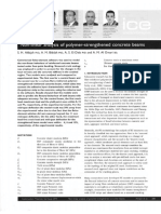 Non-linear_analysis_of_polymer-strengthe.pdf