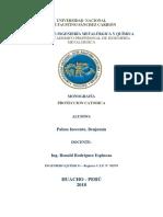 PROTECCION CATODICA (MONOGRAFIA) - CORROSION.docx