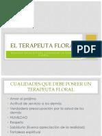 EL TERAPEUTA FLORAL.pptx