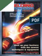 2004_Advance_Program.pdf