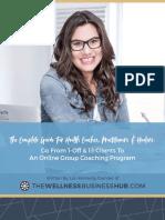 Create+Your+Signature+Program+Blueprint.pdf