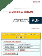 UNIDAD I Sesion 1 y 2 OK - Imposicion Al Consumo - FSS