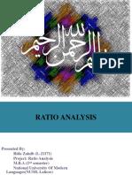 Rida zainib (1).pptx