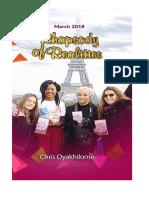 Rhapsody Of Realities English Pdf March 2018.pdf