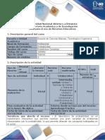 Guía para el uso de recursos educativos - Instructivos de Apoyo