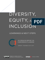 Diversity-Equity-and-Inclusion-Report-July-10-V1-Release.pdf