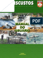 manual_siscustos.pdf