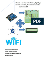 5B_EETP602_Taller_Instrumentacion_y_control_Apunte_1_introduccion_pic_2018.pdf