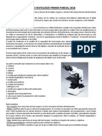 Resumen microscopía.docx
