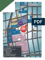 parkingmap-0416-3de93d2d61.pdf