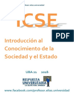 ICSE-ilovepdf-compressed.pdf