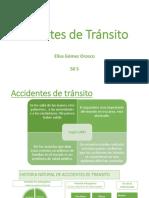 228920733-Historia-Natural-Deaccidentes-de-Transito.pptx