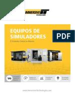 Brochure Immersive Tecnologies.pdf