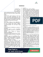 LIC AAO 2016_Solution Part.pdf-15
