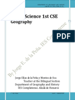 Geography 1st CSE copia.docx