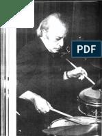 Charles M. Bernstein - John Rae.pdf