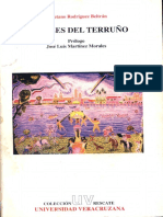 Cayetano Rodríguez Beltrán - Perfiles del terruño.pdf