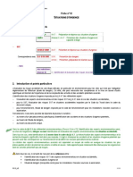 13-Fiche 12 447 Situations Urgence V2
