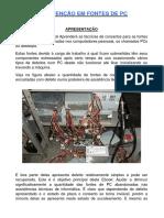 Curso-Conserto-de-fonte-de-Computador.pdf