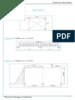 Mini projet CS version 1.pdf
