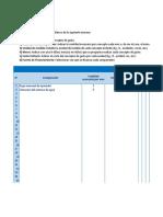 Simulador_cuota Familiar_sin Micromedición_vf Colpa Baja