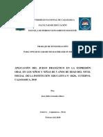 PROYECTO DE INVESTIGACIÓN-CAJAMARCA.docx