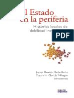 El-Estado-en-la-periferia_De Justicia.pdf