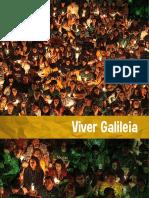 Viver Galiléia