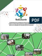 Presentación coloquio_Jairo O. ajustada ene. 22.pdf