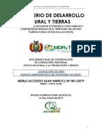 auxiliar administrativo para SCO de la FCO.docx