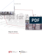 steps-for-action-2009.pdf