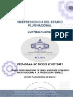 ASISTENTE OPERATIVO PAMELA aguirre.docx