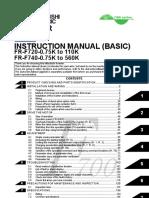 ib0600176engh.pdf