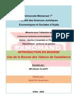 93699090-Introduction-en-Bourse.pdf