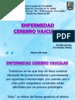 1552679186875_ECV- SEMINARIO (3)