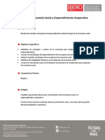 Información del Diplomado Economía social y emprendimiento cooperativo.pdf