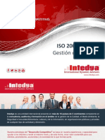 07 2016 ISO 20000-1_PIC ed00.pdf