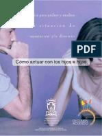 Guia Padrs madres en divorcio.pdf
