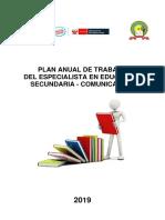 plan_anual_comunicación.docx