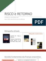 RISCO e RETORNO_Ana Carolina Arruda.pptx