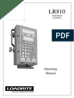 LR810.operating-manual.pdf