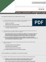 Página 5 de 12 - Evaluación - HubSpot, Inc..pdf