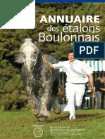 Annuaire Boulonnais 2011.pdf