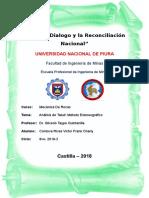 MECANICA DE ROCAS CHARLY.docx