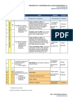 Agenda-2-2010