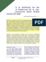 analisis-discapacidad-aarm-2002.pdf