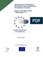abc final.pdf